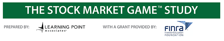 stock market game report What's your game plan for the market hire the professional money manager that uses investor's business daily's can  make more money in the stock market.