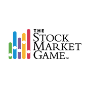 the stock market game stock market game