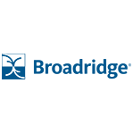 Broadridge