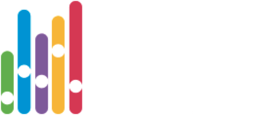 Sifma  About The Stock Market Game What Is The Stock Market Game